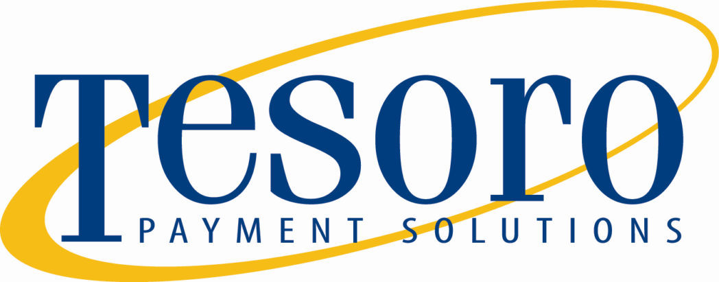 Tesoro Payment Solutions